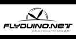 Flyduino Logo
