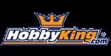 Hobbyking Logo