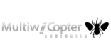 Multiwiicopter Logo