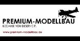 Premium-Modellbau Logo