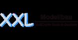 XXL-Modellbau Logo